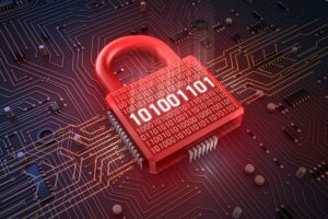 11 Tips to Enhance Security on a Firewall